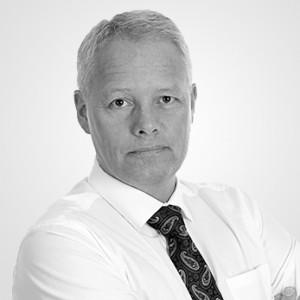 Blogger: Advokat Nils E. Tangedal